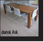 Klik her, og læs mere om dansk Ask