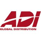 ADI-Alarmsystem