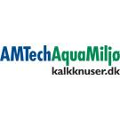 AMTech Aqua Miljø