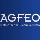 Agfeo