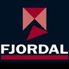 Fjordal