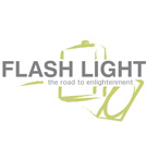 Flash Light