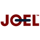 JO-EL Electric