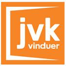 Jydsk Vindueskompagni