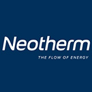 Neotherm