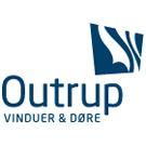 Outrup Vinduer & Døre