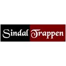 Sindal Trappen