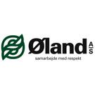 Øland