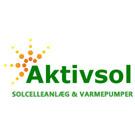 Aktivsol
