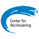 Center for Recirkulering