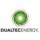 Dualtecenergy
