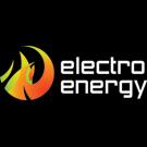 Electro Energy
