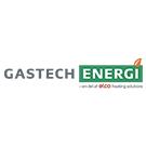 Gastech-Energi