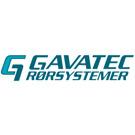 Gavatec