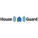 HouseGuard