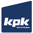 KPK Døre & Vinduer