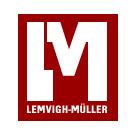Lemvigh-Müller