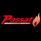 Passat