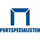 Portspecialisten