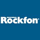 Rockfon