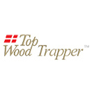 Top Wood Trapper
