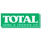 Total Døre & Vinduer