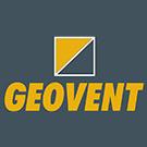 Geovent
